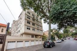 Cobertura para aluguel, 2 quartos, 1 vaga, JARDIM BOTANICO - Porto Alegre/RS