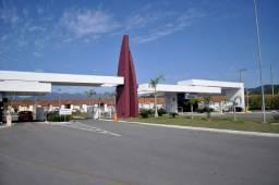 Casa para alugar com 3 dormitórios em Bela vista, Palhoça cod:71470