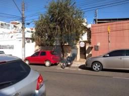 Casa para aluguel, 2 quartos, Setor Central - Anápolis/GO