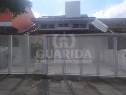 Casa Residencial para aluguel, 4 quartos, 2 vagas, MENINO DEUS - Porto Alegre/RS