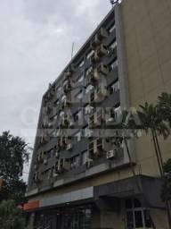 Conjunto/Sala Comercial para aluguel, 1 quarto, SARANDI - Porto Alegre/RS