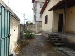 Casa à venda, 4 quartos, 3 vagas, Sagrada Família - Belo Horizonte/MG