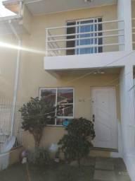 Casa para alugar em Nossa senhora da saude, Caxias do sul cod:12691