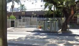 Prédio para aluguel, PETROPOLIS - Porto Alegre/RS