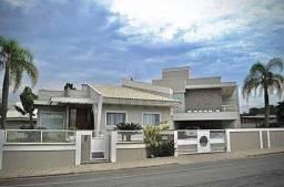 Casa à venda no bairro Jaraguá Esquerdo - Jaraguá do Sul/SC