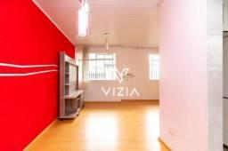 Apartamento dois quartos no Pinheirinho