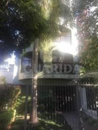 Conjunto/Sala Comercial para aluguel, 1 quarto, PETROPOLIS - Porto Alegre/RS