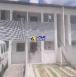 Apartamento à venda com 2 dormitórios em Inhama, Igarassu cod:56221
