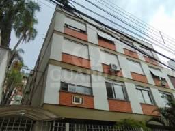 Apartamento para aluguel, 3 quartos, 1 suíte, BOM FIM - Porto Alegre/RS