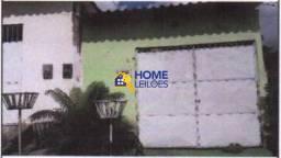 Casa à venda com 2 dormitórios em Jardim caetes, Abreu e lima cod:55801