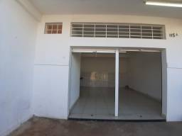 Loja para aluguel, Braz Filizola - Sete Lagoas/MG
