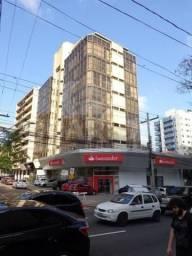 Prédio para aluguel, 23 vagas, Rio Branco - Porto Alegre/RS