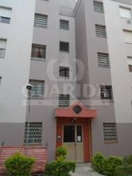 Apartamento para aluguel, 1 quarto, 1 vaga, Alto Petropolis - Porto Alegre/RS