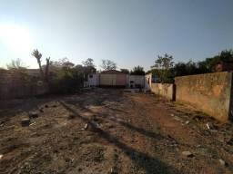 Terreno à venda, 2 quartos, Califórnia - Nova Santa Rita/RS