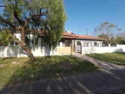 Casa com 3 dormitórios para alugar, 250 m² por R$ 2.600,00/mês - Residencial Florença - Ri