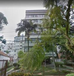 Apartamento para aluguel, 3 quartos, 2 vagas, Rio Branco - Porto Alegre/RS