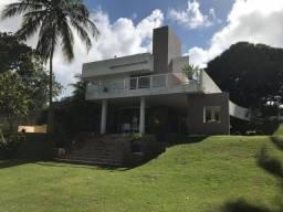 Fazenda com 3 dormitórios à venda, 10000 m² por R$ 2.500.000,00 - Lagoa Do Bonfim - Nísia