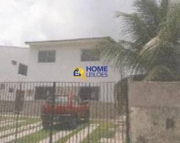 Apartamento à venda com 2 dormitórios em Tabatinga, Igarassu cod:56238