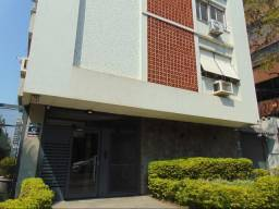 Apartamento para aluguel, 3 quartos, 1 vaga, MOINHOS DE VENTO - Porto Alegre/RS