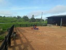 Sítio à venda, 1960200 m² por R$ 3.200.000 - Zona Rural - Ariquemes/RO