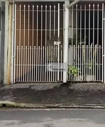Terreno à venda, 125 m² por R$ 500.000,00 - Rudge Ramos - São Bernardo do Campo/SP