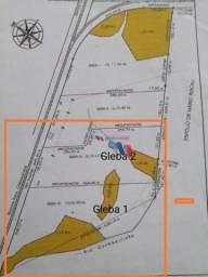 Sítio à venda, 257488 m² por R$ 1.500.000,00 - Zona Rural - Olímpia/SP