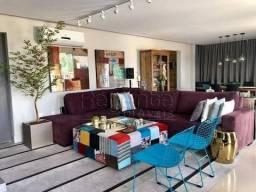Apartamento à venda com 3 dormitórios em Córrego grande, Florianópolis cod:81430