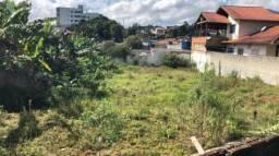 Terreno à venda no bairro Vila Lenzi - Jaraguá do Sul/SC