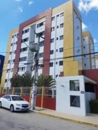Apartamento para aluguel, 3 quartos, 1 vaga, Catolé - Campina Grande/PB