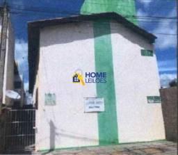 Casa à venda com 2 dormitórios em Centro, Pesqueira cod:56504