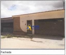 Casa à venda com 2 dormitórios em Centro, Lajedo cod:56327