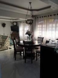Casa à venda, 3 quartos, 2 vagas, Parque Florence - Valinhos/SP