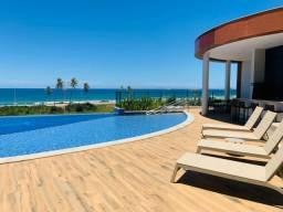 Apartamento 4 Quartos Salvador - BA - Jaguaribe