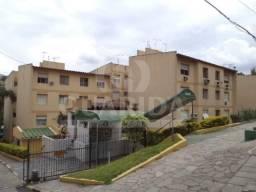 Apartamento para aluguel, 1 quarto, 1 vaga, JARDIM CARVALHO - Porto Alegre/RS