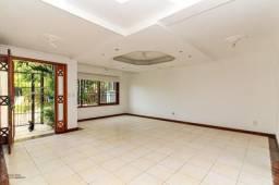 Casa Aluguel 3 dormitorios,bairro Ipanema