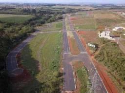 Life Ponta Grossa - Terrenos Residenciais a partir de 300 m² prontos para construir - Pont
