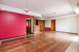 Apartamento à venda com 3 dormitórios em Centro, Piracicaba cod:V6784
