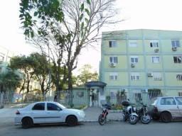 Apartamento para aluguel, 2 quartos, CAMAQUA - Porto Alegre/RS