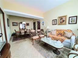 Apartamento à venda com 3 dormitórios em Ipanema, Rio de janeiro cod:877211
