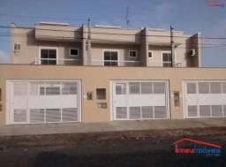 Casa para alugar com 3 dormitórios em Iririu, Joinville cod:00109.006