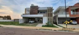 Casa com 5 dormitórios à venda, 480 m² por R$ 1.800.000,00 - Industrial - Porto Velho/RO