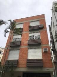 Apartamento para aluguel, 2 quartos, 1 vaga, SANTA CECILIA - Porto Alegre/RS
