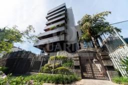 Apartamento para aluguel, 5 quartos, 3 vagas, MONT SERRAT - Porto Alegre/RS