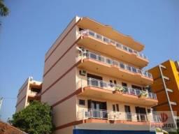 Apartamento para Locação em Esteio, Centro, 3 dormitórios, 1 suíte, 2 banheiros, 1 vaga