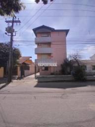 Apartamento para alugar com 2 dormitórios cod:100083
