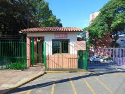 Apartamento para aluguel, 2 quartos, SANTA TEREZA - Porto Alegre/RS