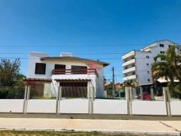 Casa com 4 dormitórios à venda, 235 m² por R$ 1.944.000,00 - Centro - Torres/RS