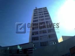 Escritório para alugar em Centro, Sao caetano do sul cod:1030-2-33287