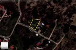Terreno\Área à venda, Mosqueiro - Aracaju/SE