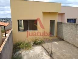 Casa Financiada Disponível para Venda, no Bairro Cidade Nova, em Juatuba | JUATUBA IMÓVEIS